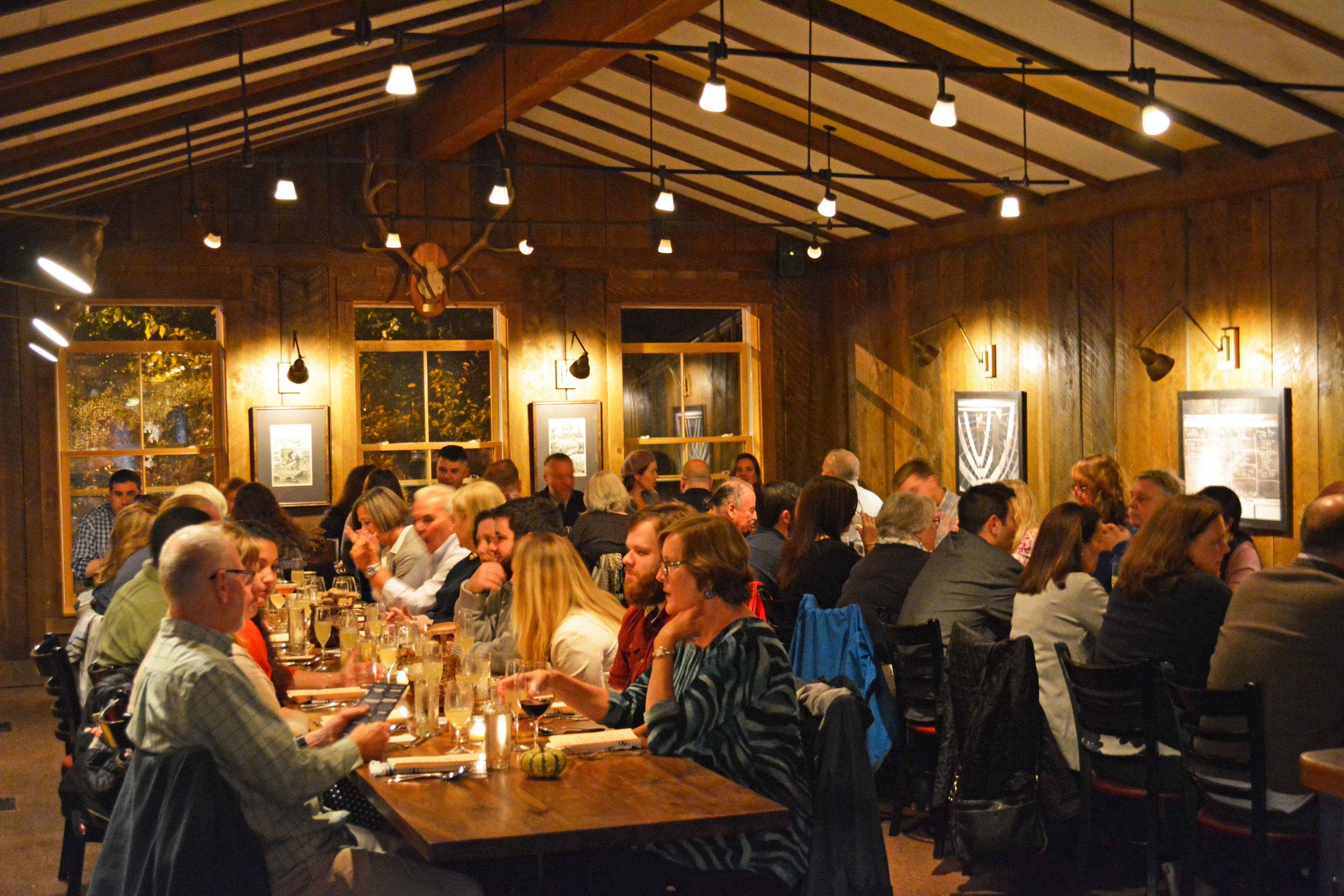 SSS_mushroom_dining-room.jpg