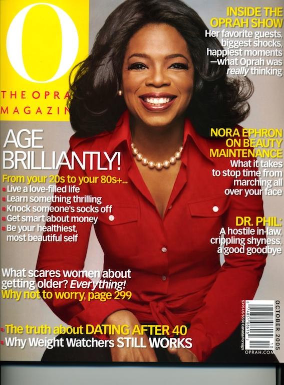 OprahCover.jpg