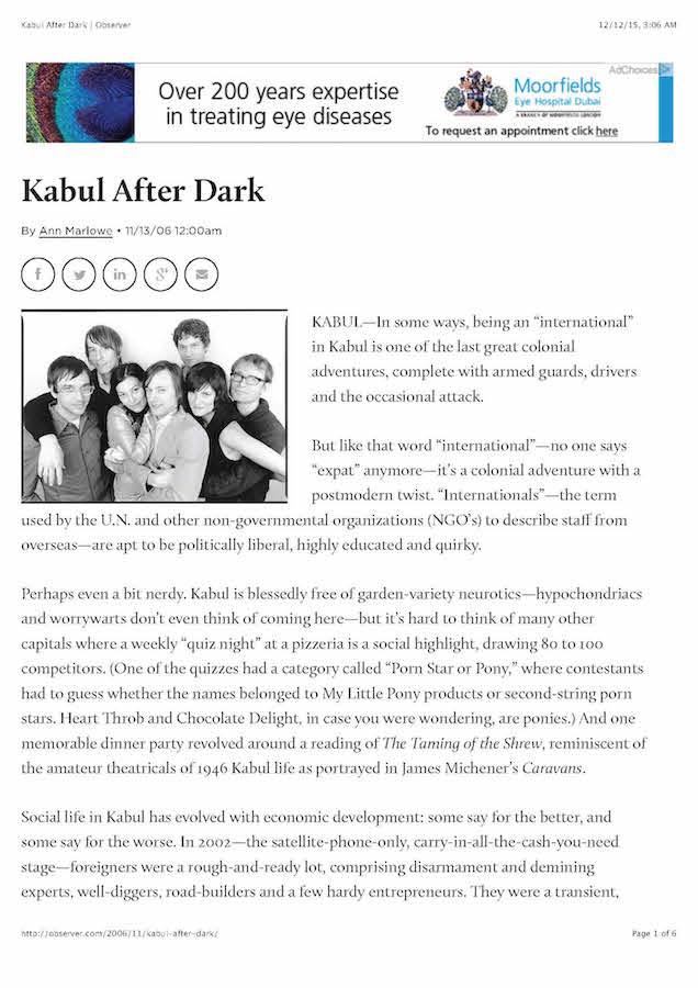 Kabul After Dark _ Observer_Page_1.jpg