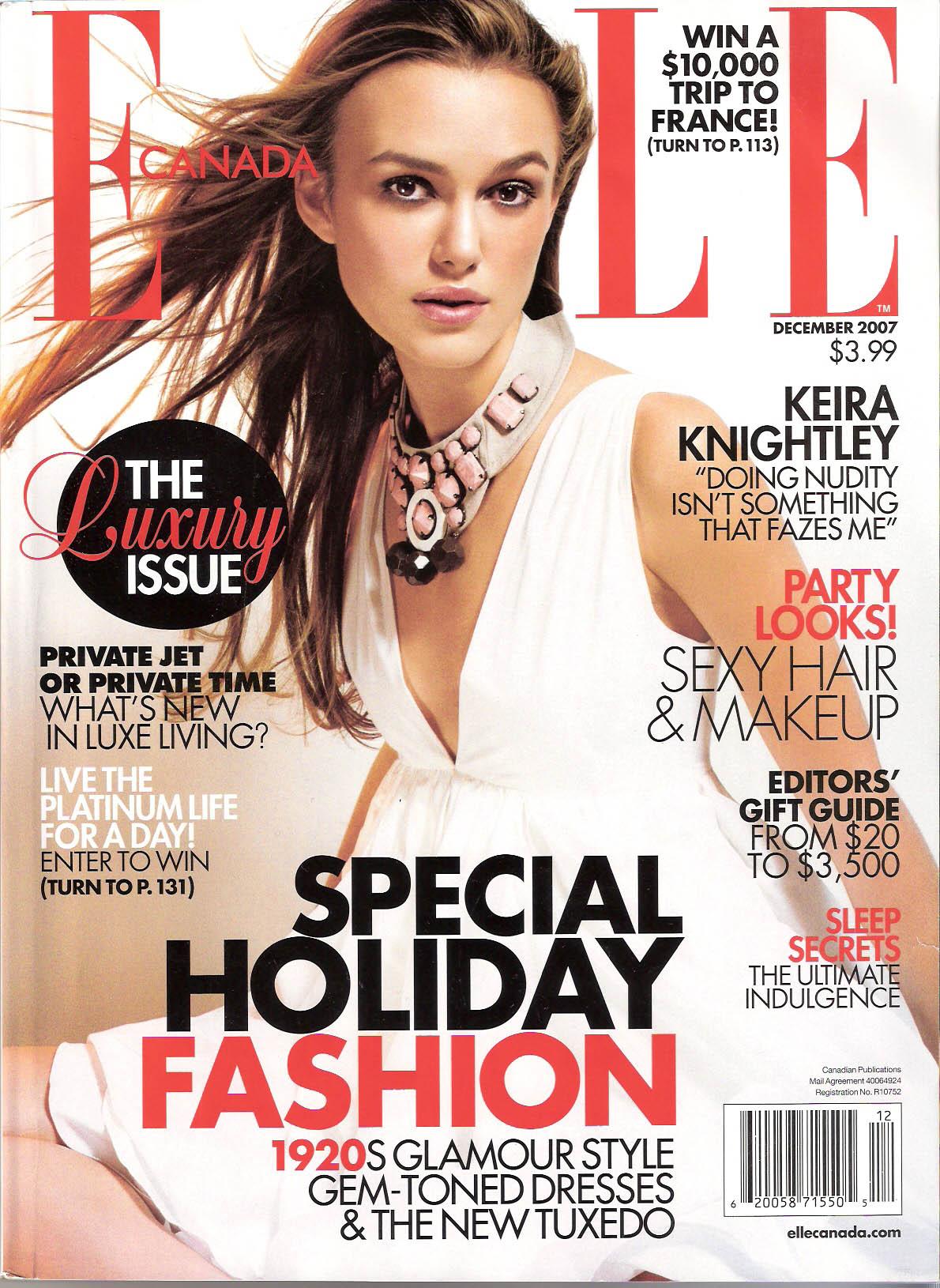 ElleCanada_cover.jpg