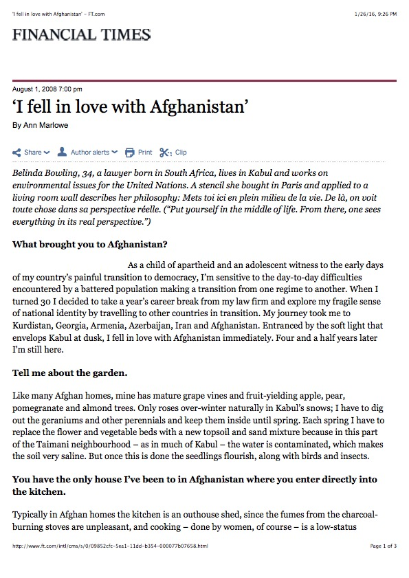 'I fell in love with Afghanistan' - FT.com.jpg