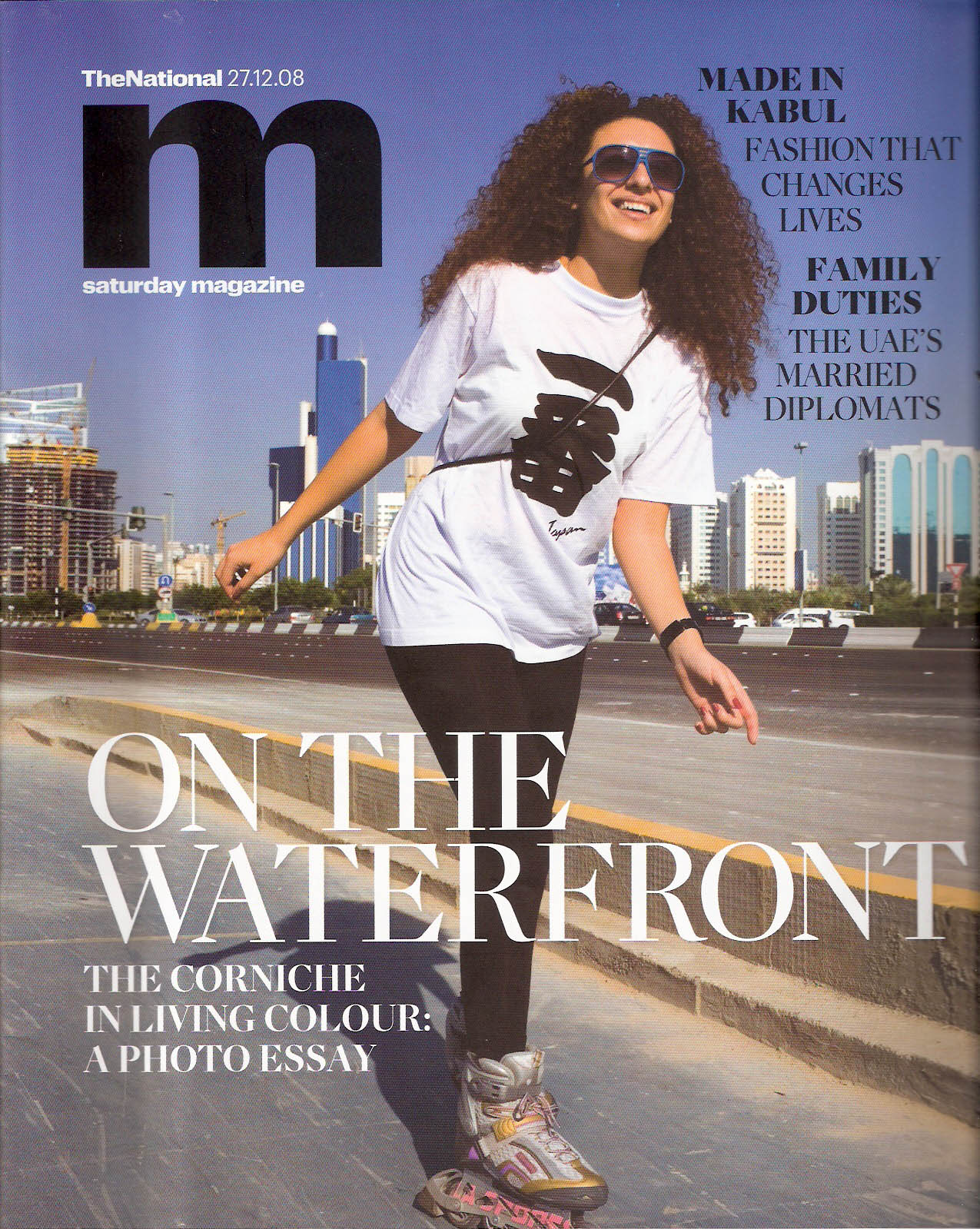 TheNationalMagazine_cover.jpg