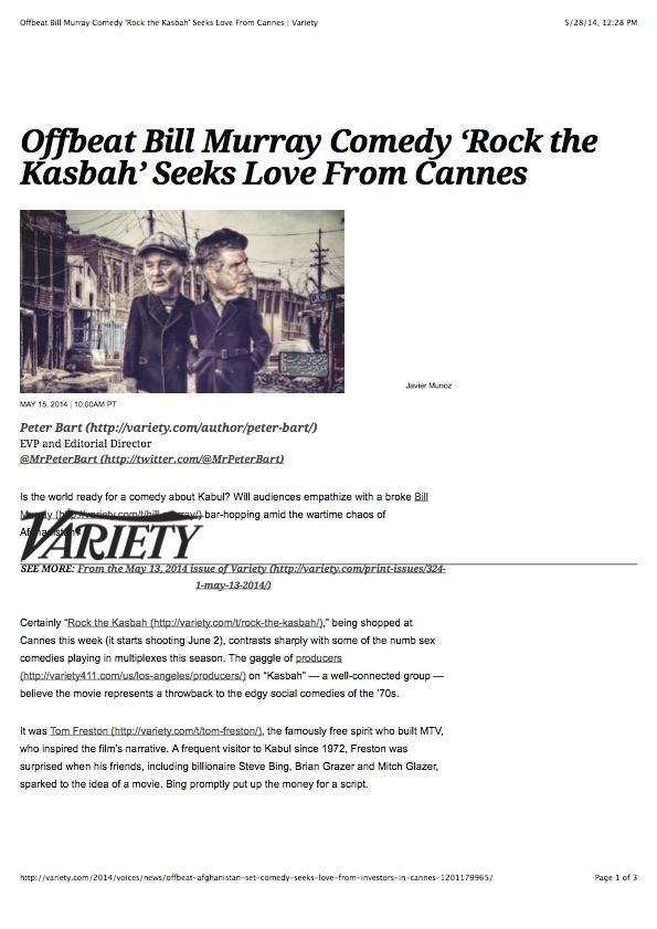 BillMurry-Cannes-Variety_1.jpg