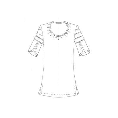 T-ShirtFront.jpg