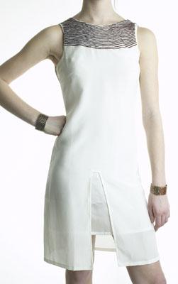 Nefertiti_White400.jpg
