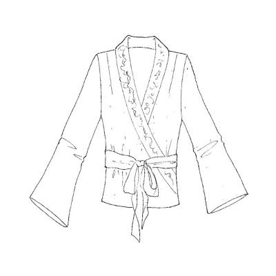 KimonoFrontLR.jpg