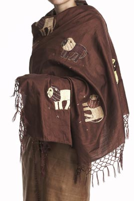 LionShawl_Brown400.jpg