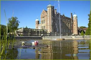 Madingley-Hall-and-fountain_thumb v2.jpg