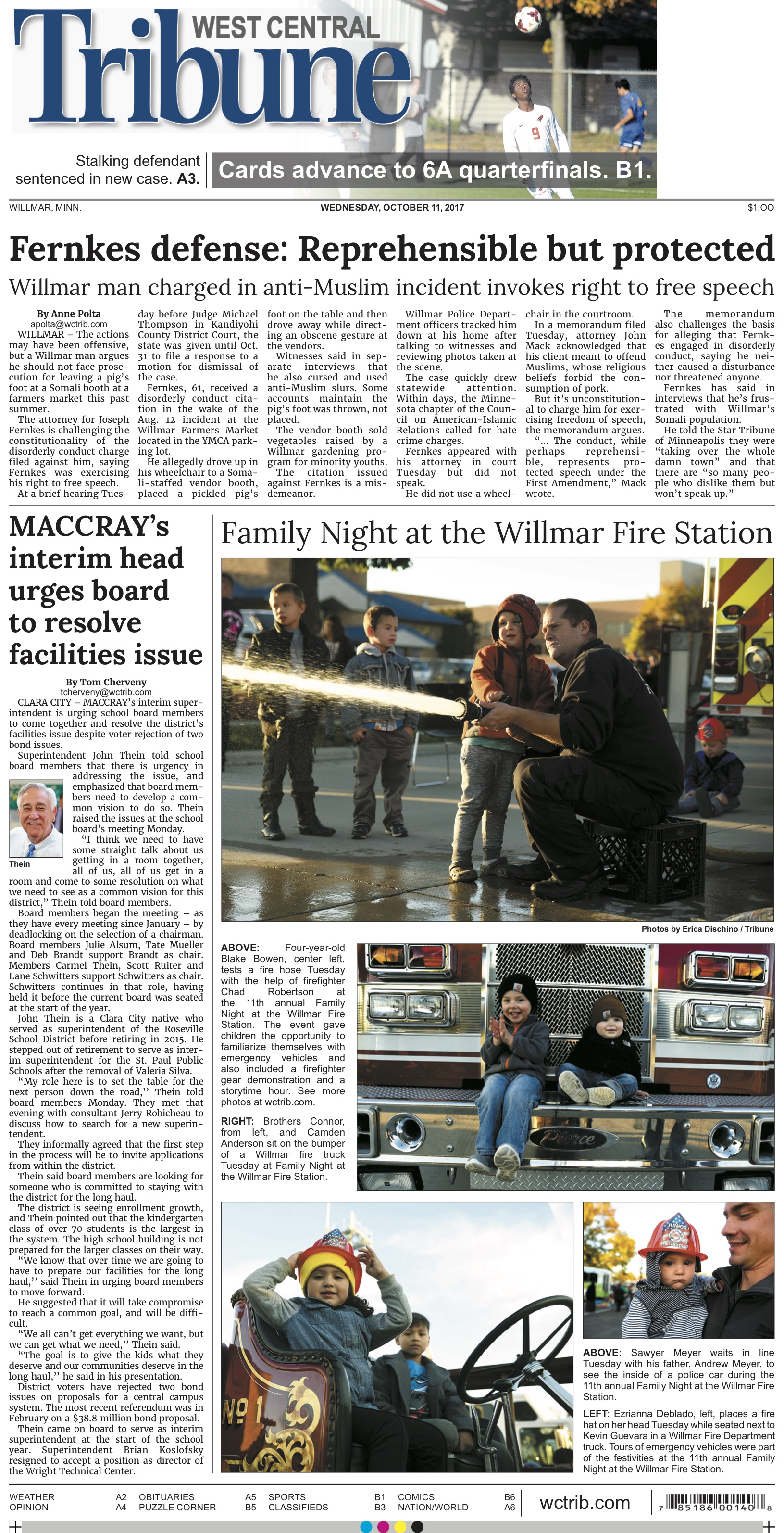 Fire Front Page.jpg