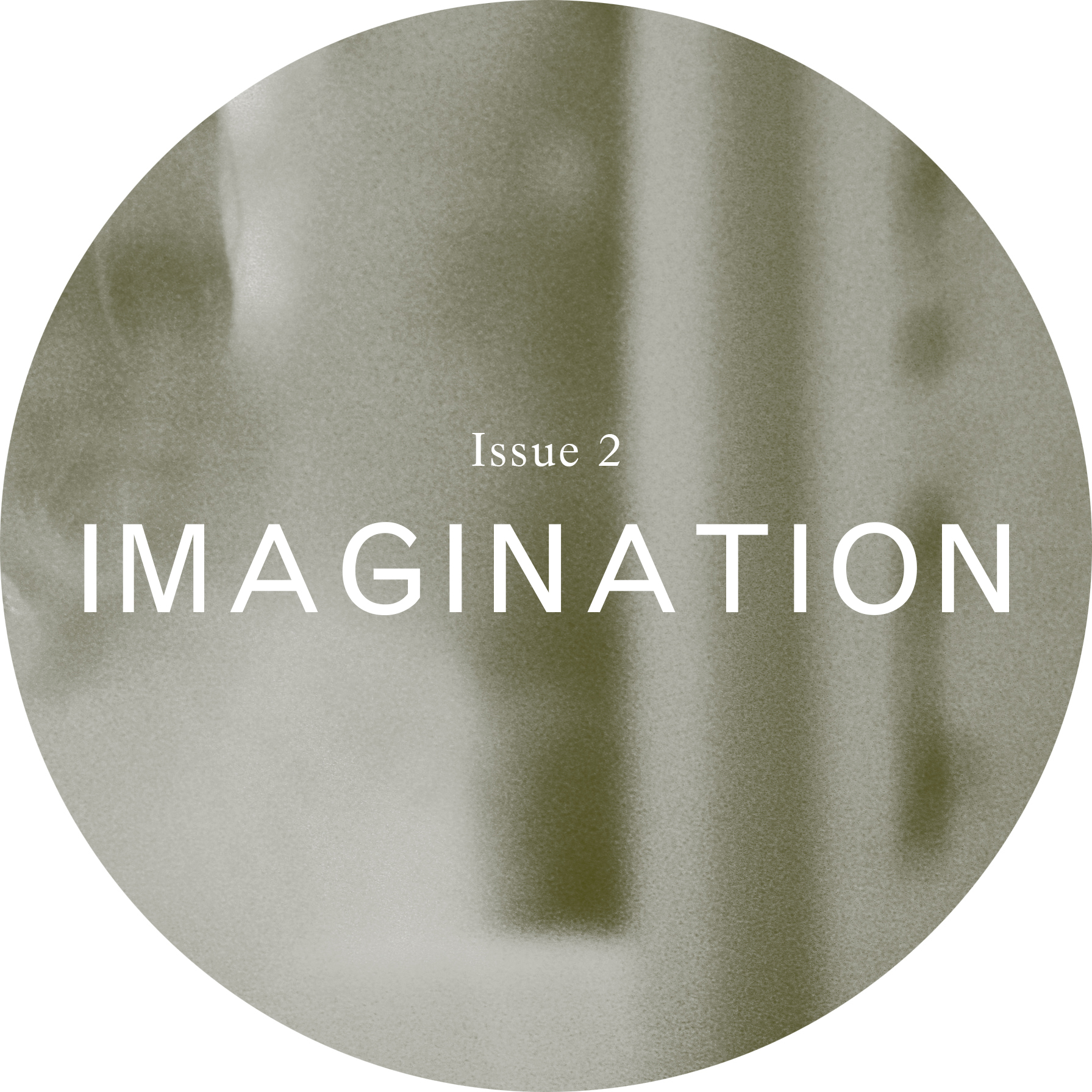 Issue 2 Imagination.jpg