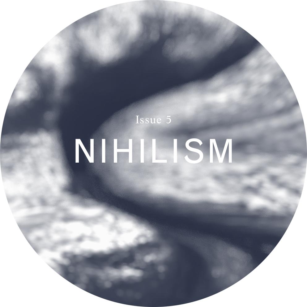 Issue 5 Nihilism V2.jpg