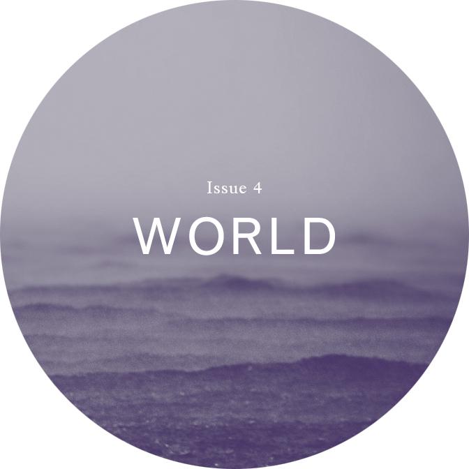 Issue 4 World.jpg