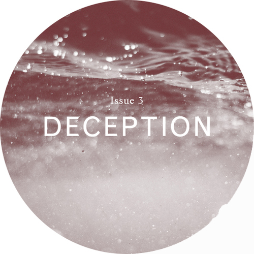 Issue+3+Deception+.jpg