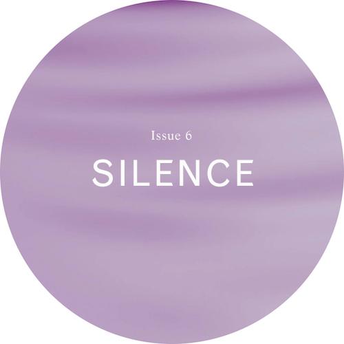 Issue+6+Sielnce+.jpg