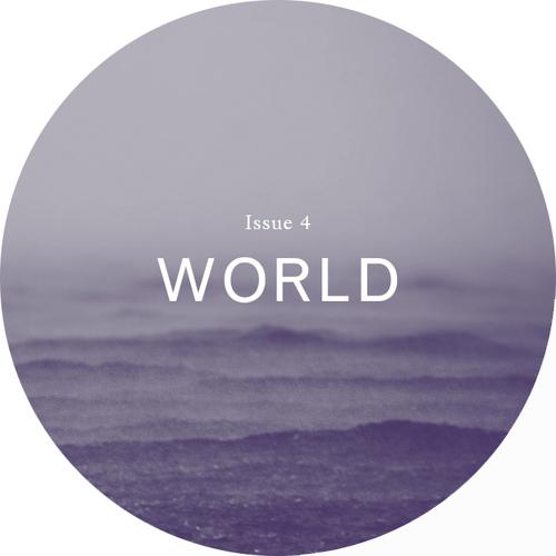 Issue+4+World+.jpg
