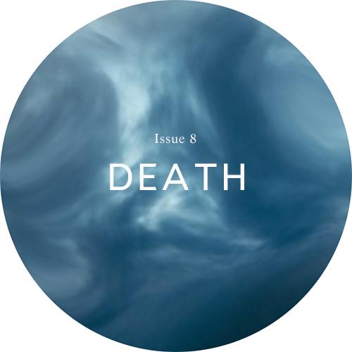 Issue+8+Death.jpg