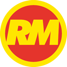 RM Production
