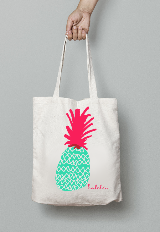 pineapple-teal-pink.png