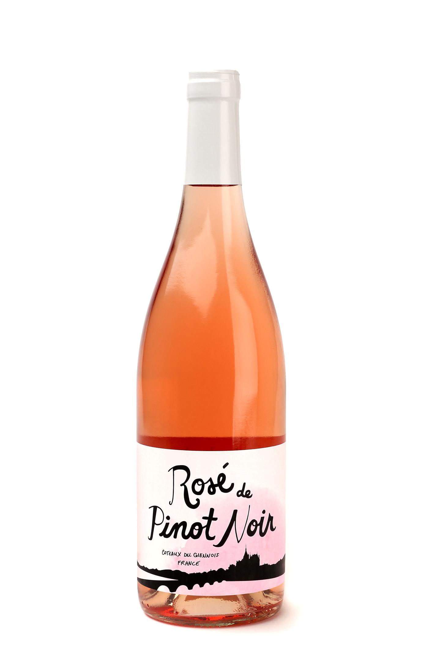 Rose-de-Pinot-Noir.jpg