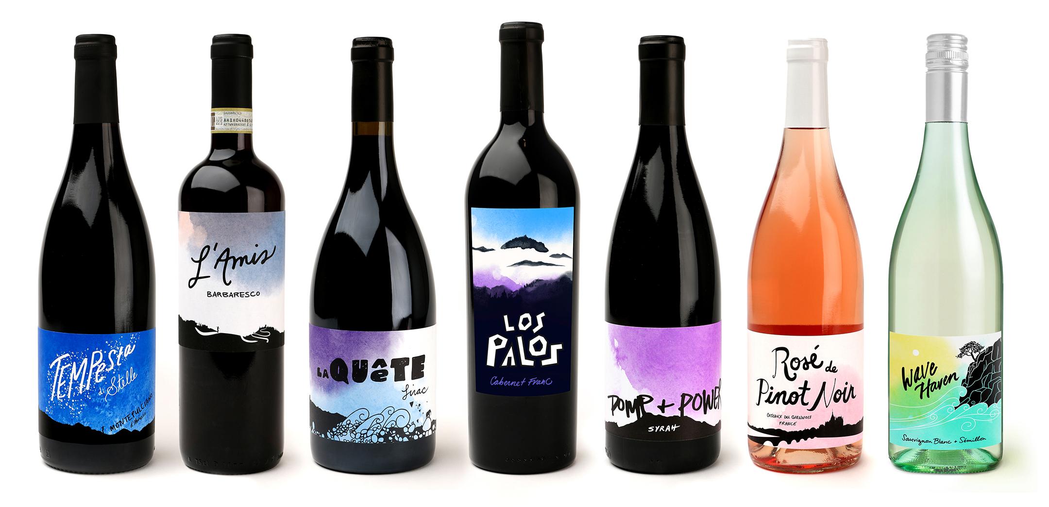 Earthshaker Wines2.jpg