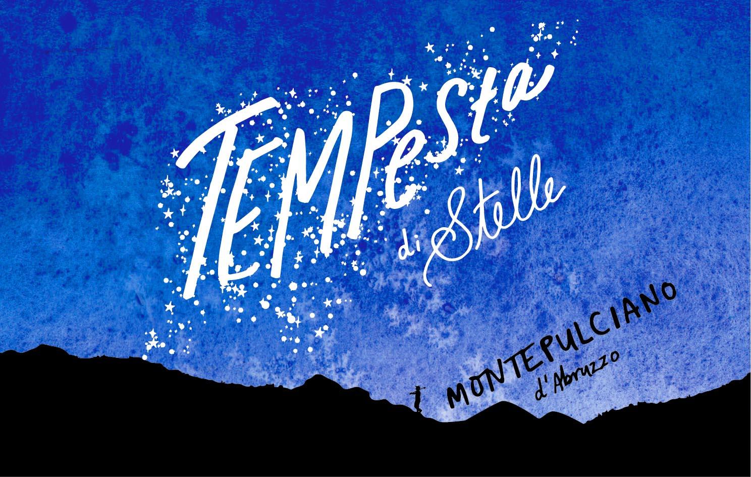 Earthshaker-Tempesta-di-Stelle-Label.jpg
