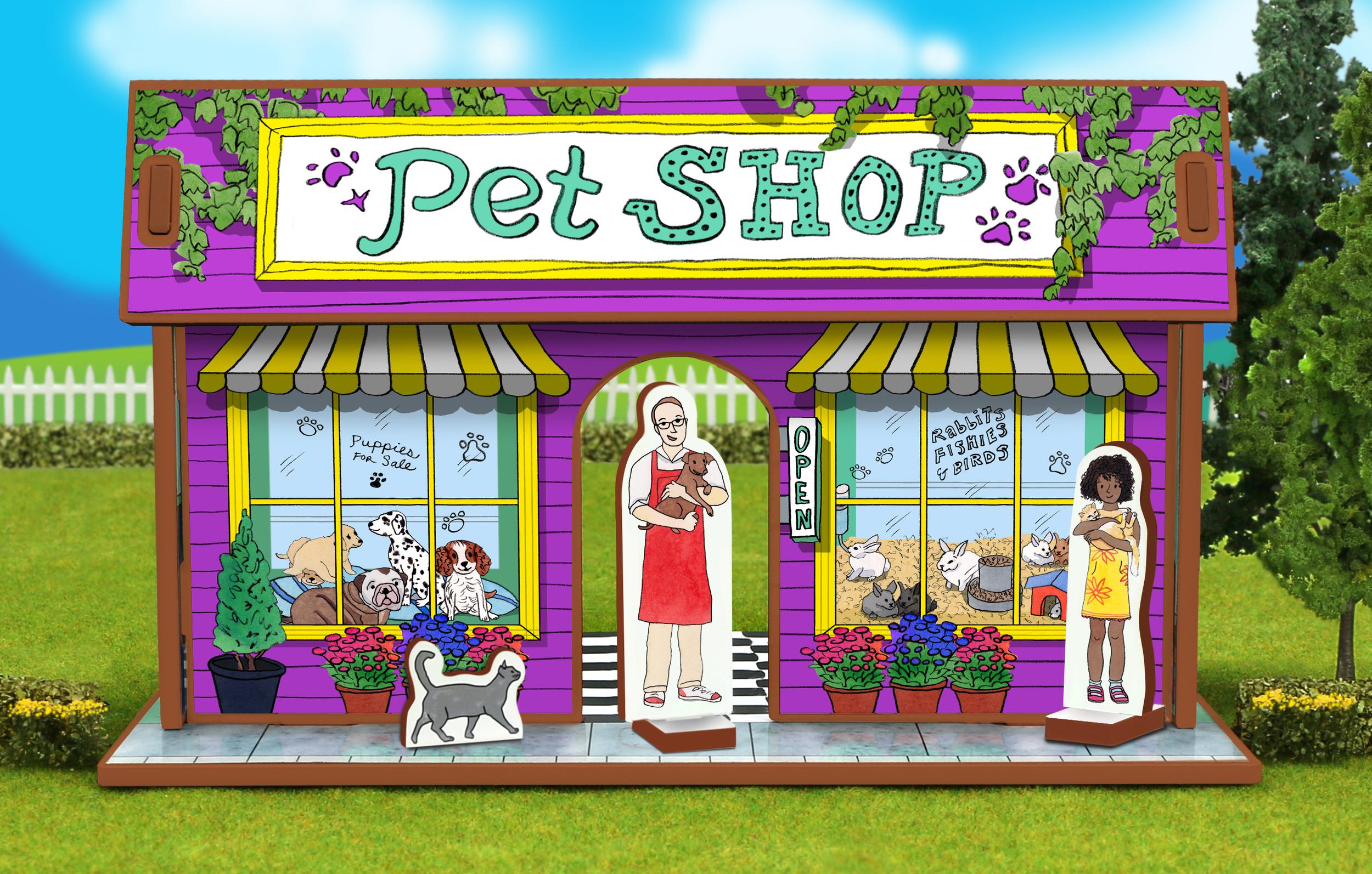Pet Shop Front.jpg