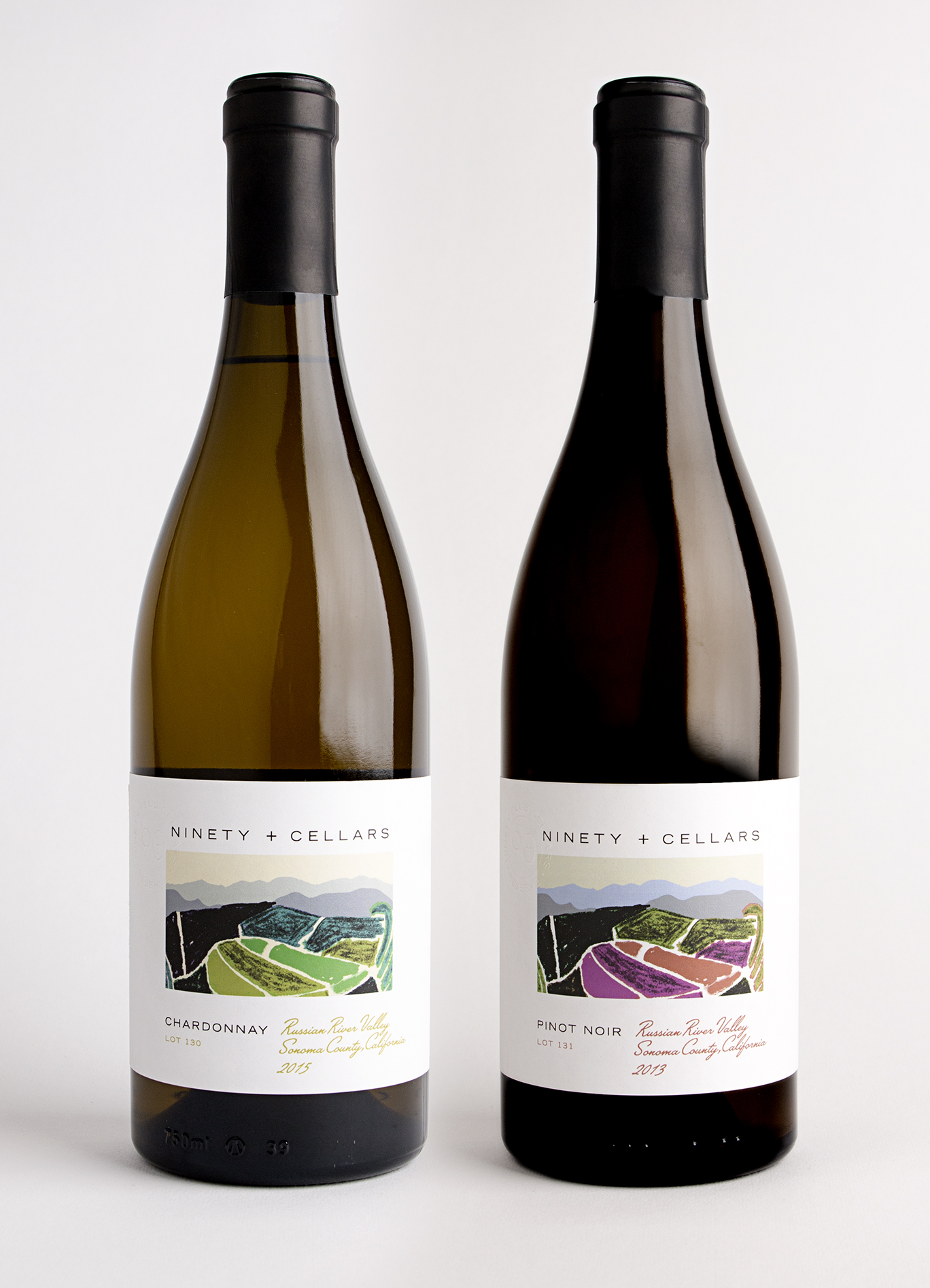 90Plus-Chard-Pinot-Reserves.jpg