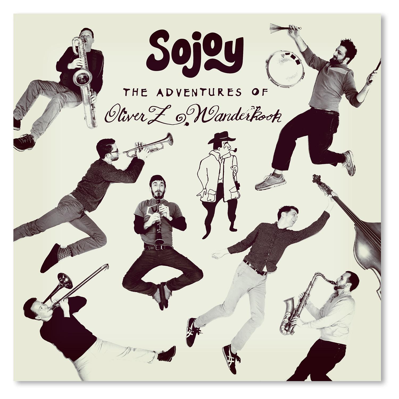 Sojoy-Wanderkook-Cover-Art-V2.jpg
