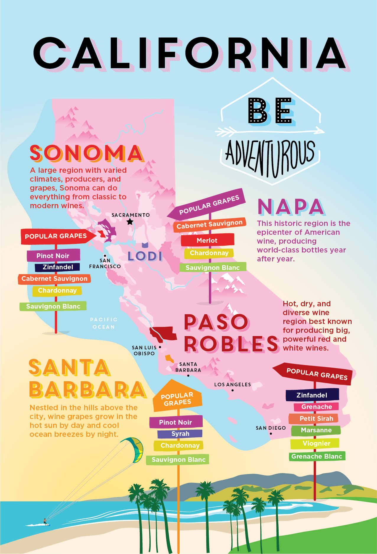 SaraArgue-California-Wine-Map.jpg