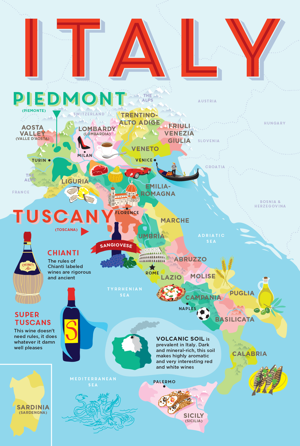 SaraArgue-Italy-Wine-Map.png