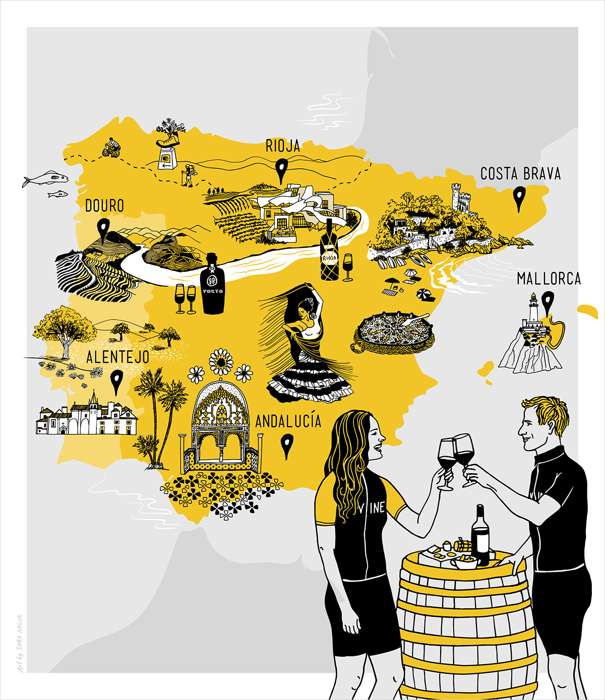 SaraArgue-Spain-Portugal-Illustration.jpg
