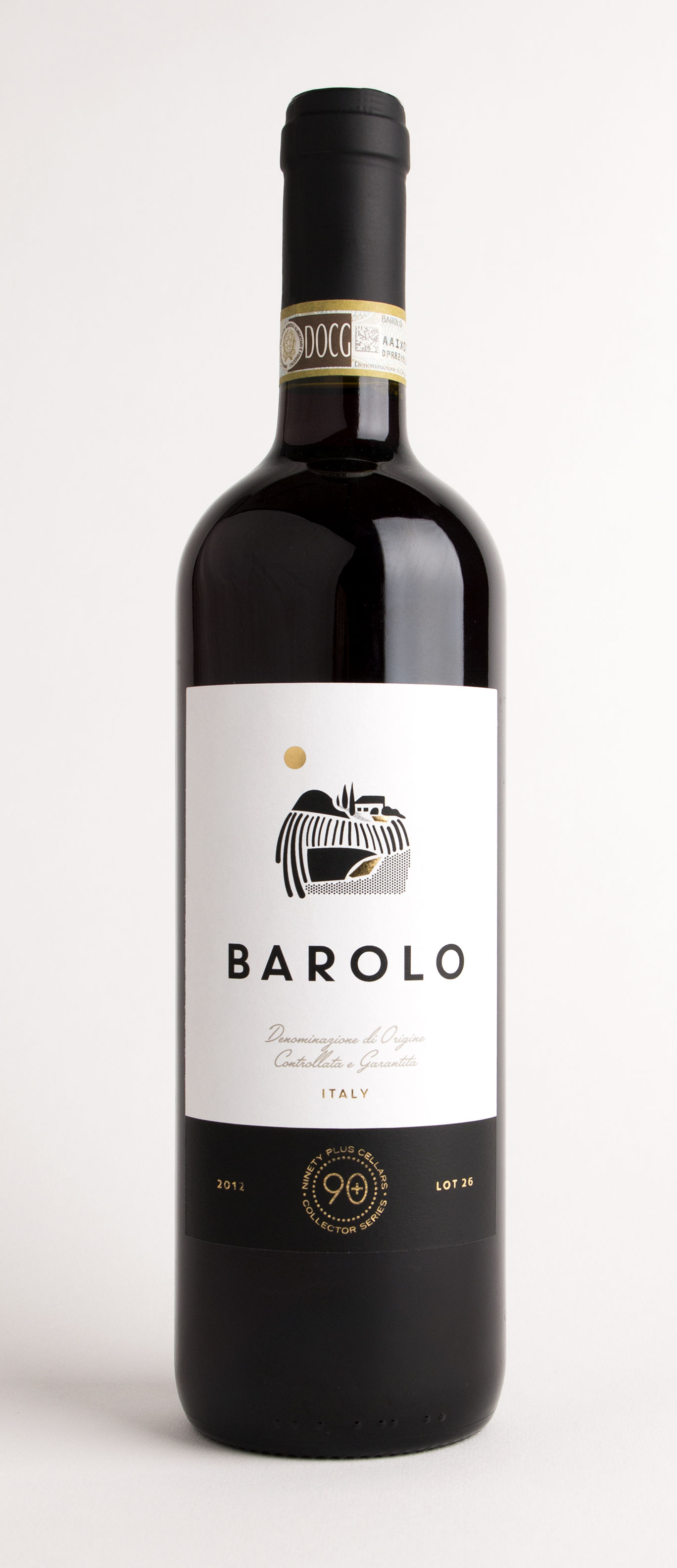 90Plus-Collector-Barolo.jpg