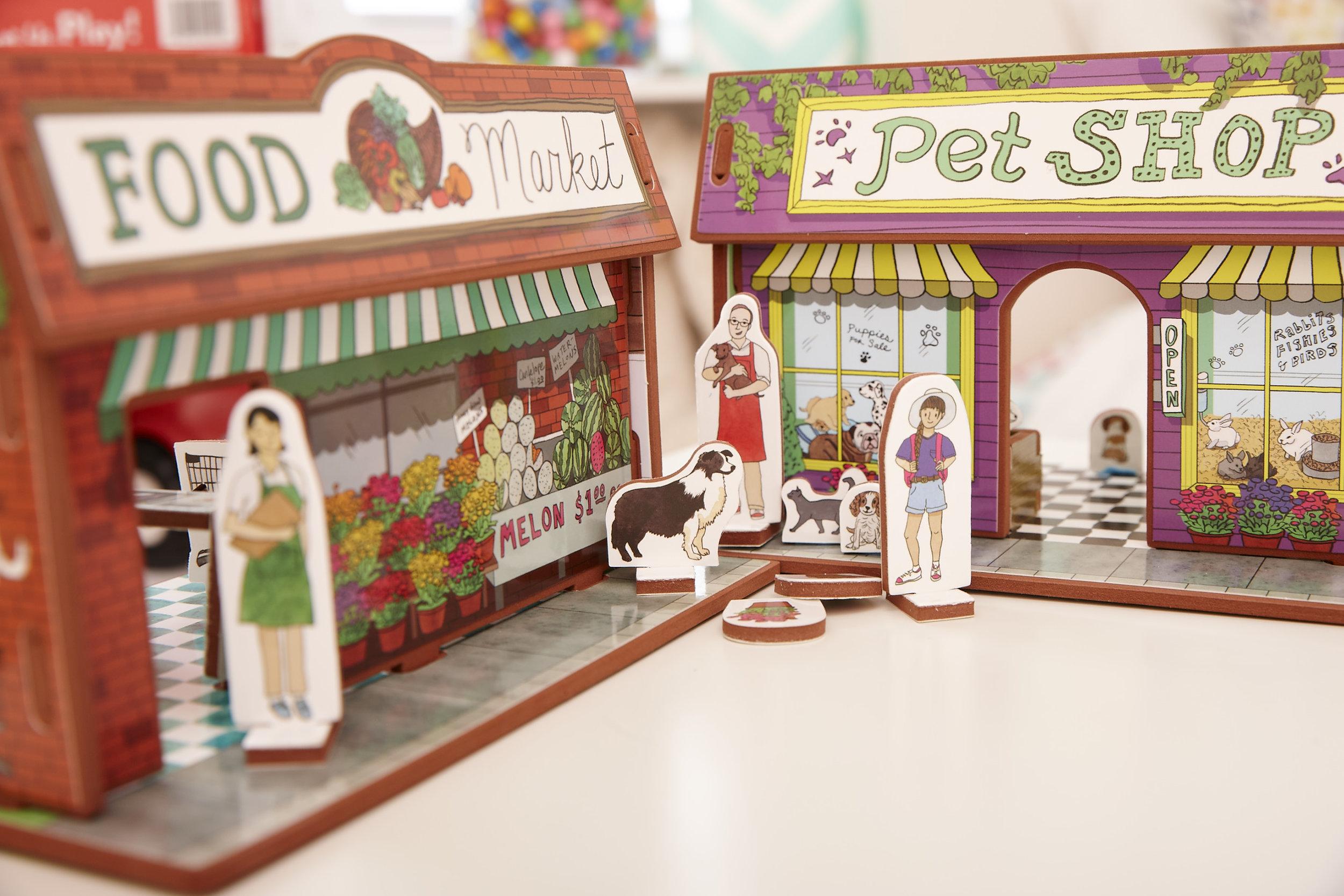 Storytime_Toys_Main_Street_1549.jpg