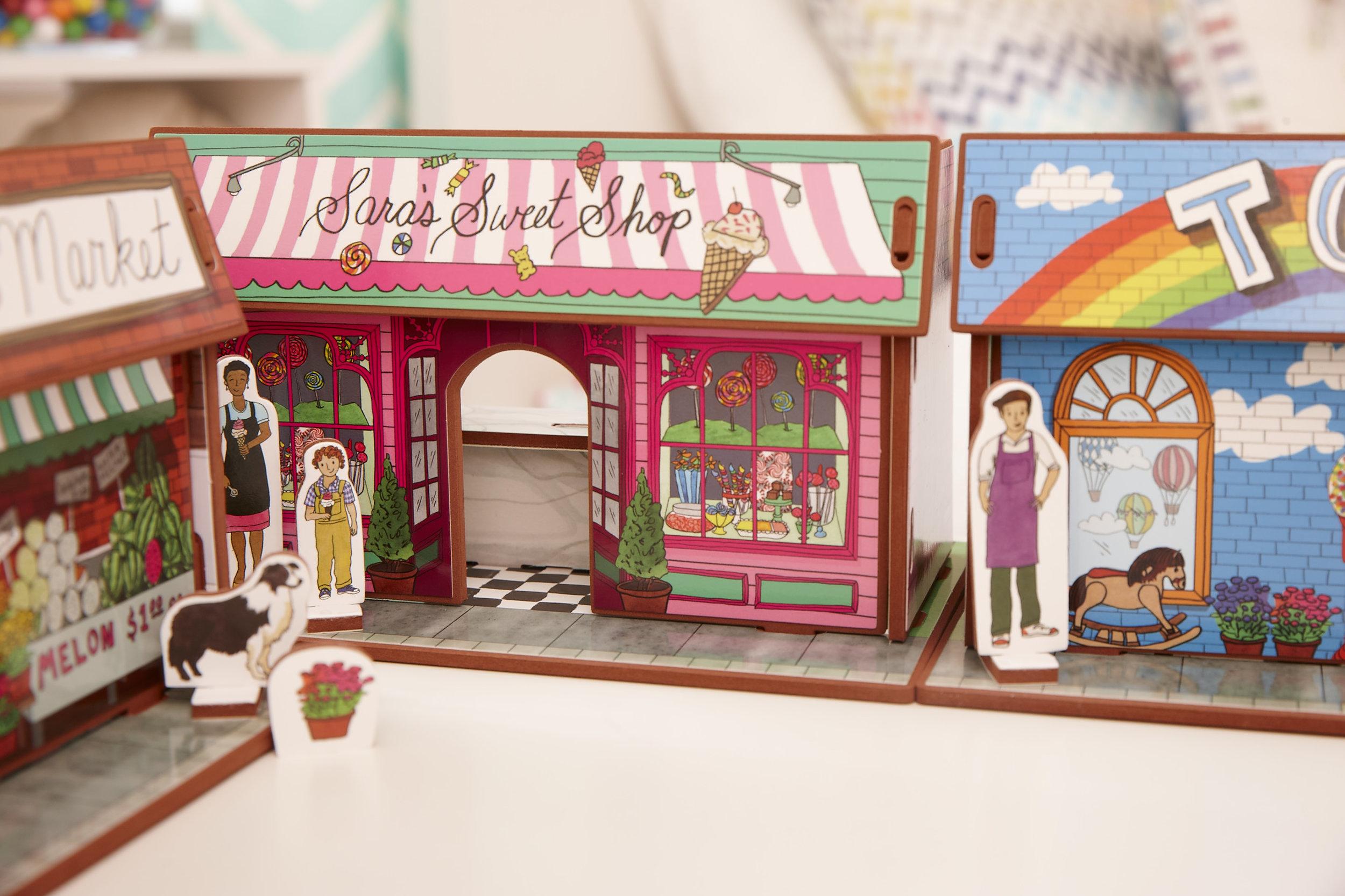 Storytime_Toys_Main_Street_1533.jpg