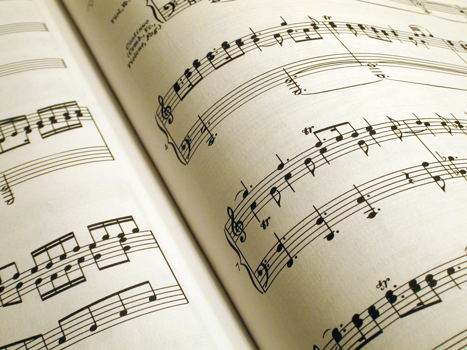 music-sheet-book.jpg