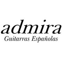 Admira Logo.jpg