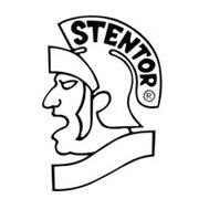 Stentor logo.jpg