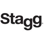 Stagg Logo.jpg
