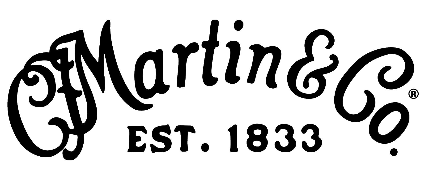 Martin-Guitar-logo1.png