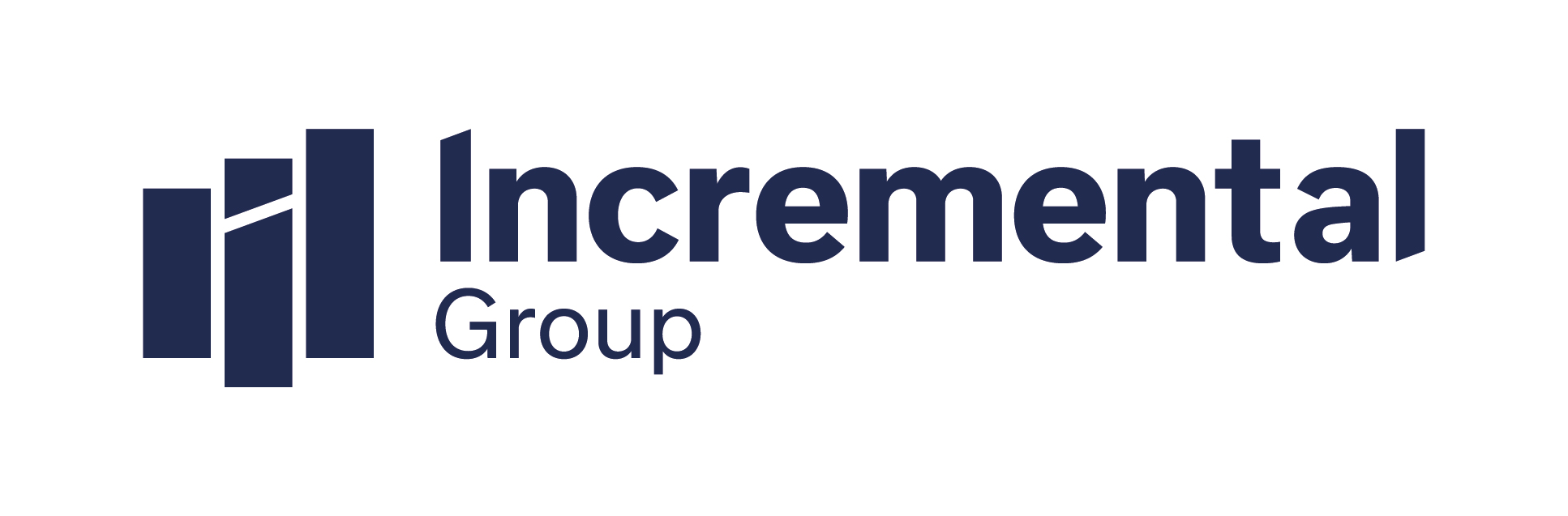 Incremental_Group_Inc_Logo_Full_Navy_On_Background.jpg