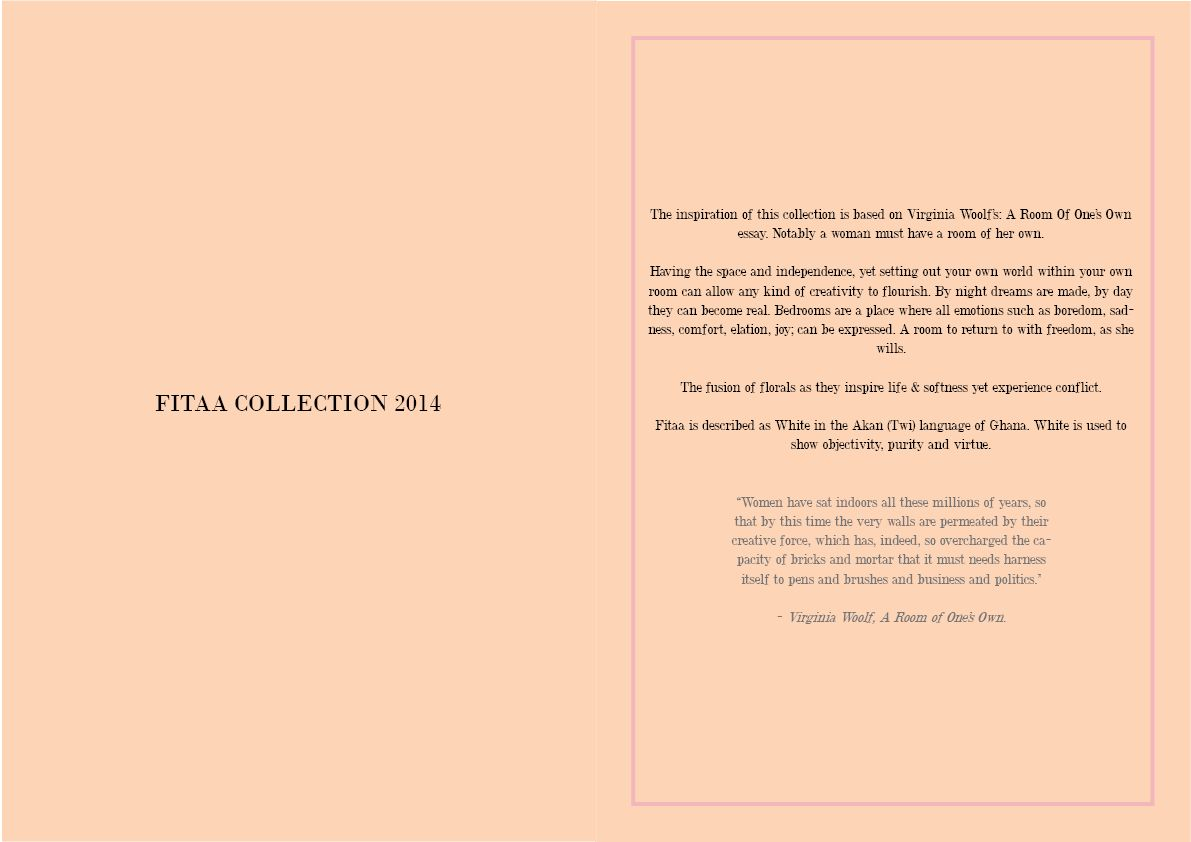 Fitaa Collection 20143.jpg