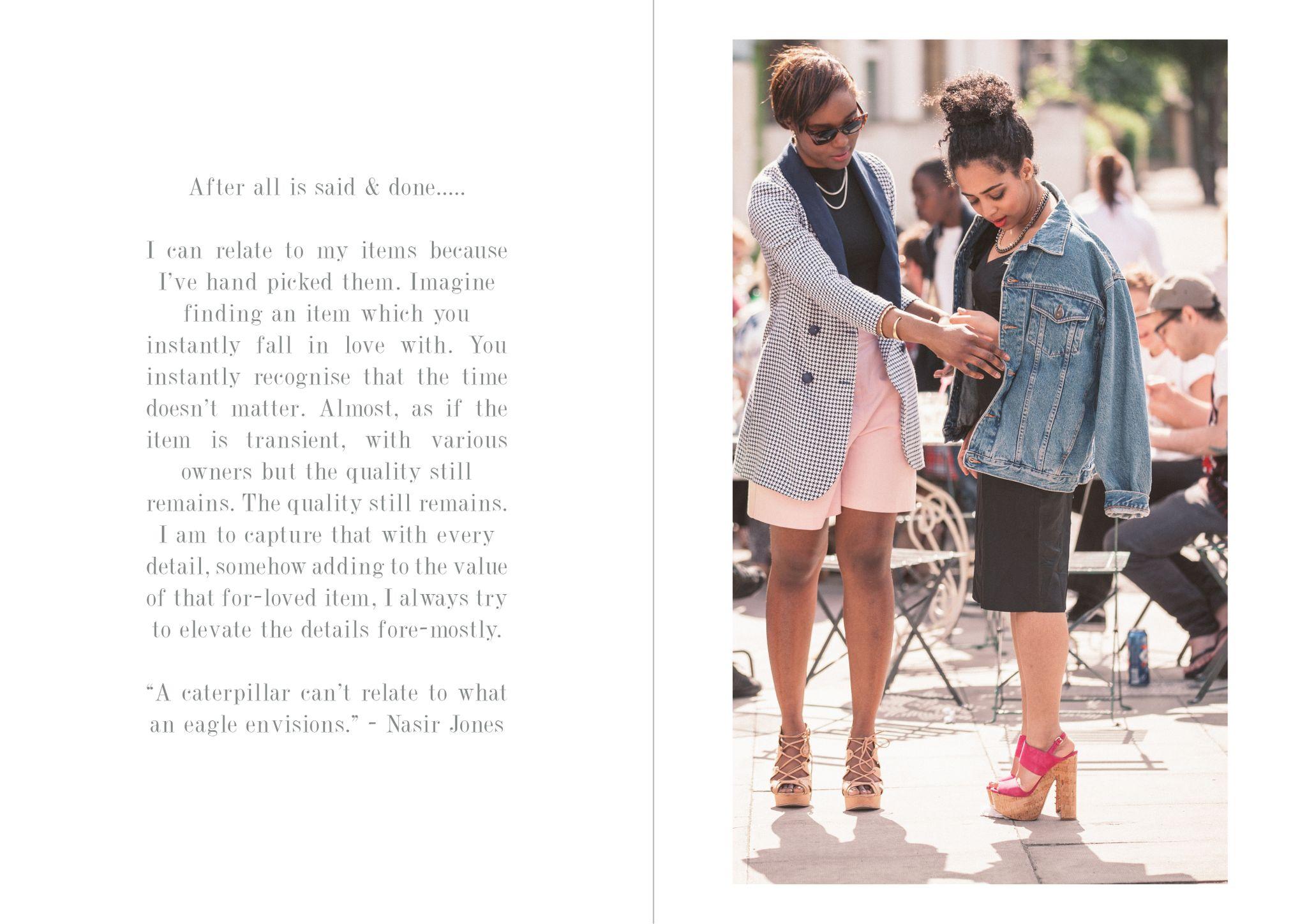 Provisional lookbook32.jpg