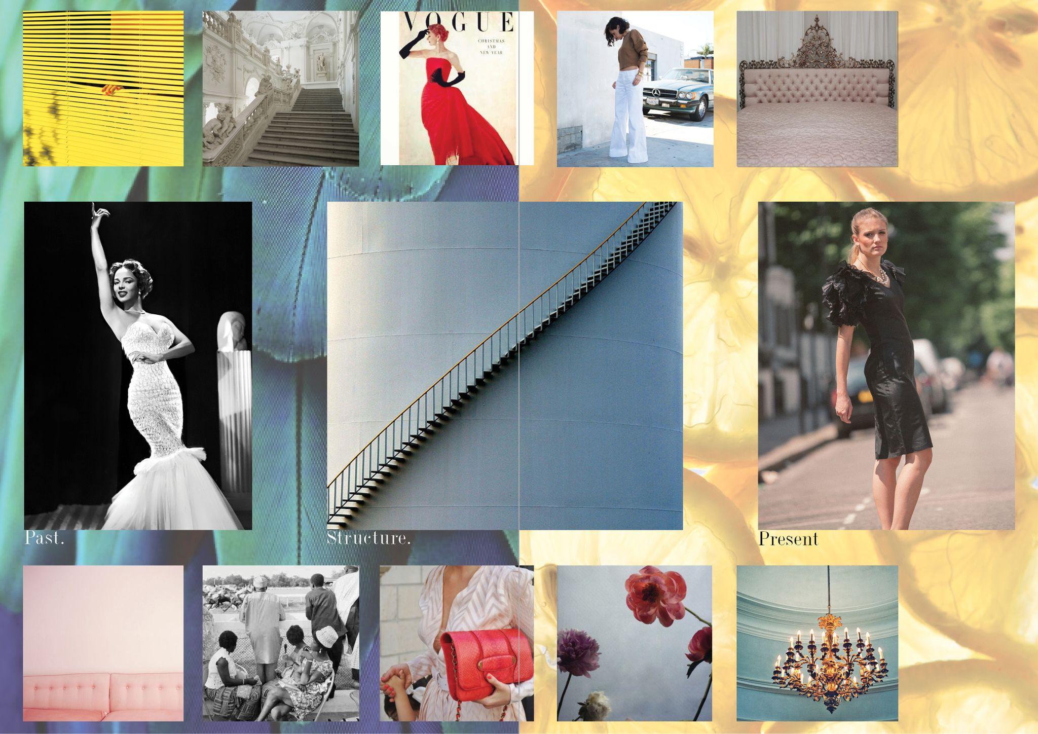 Provisional lookbook34.jpg