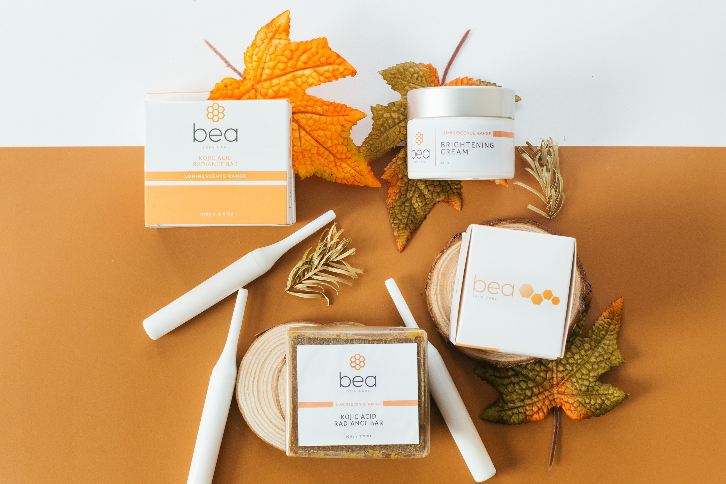 Bea_skin_care_seasonal (3 of 5).jpg