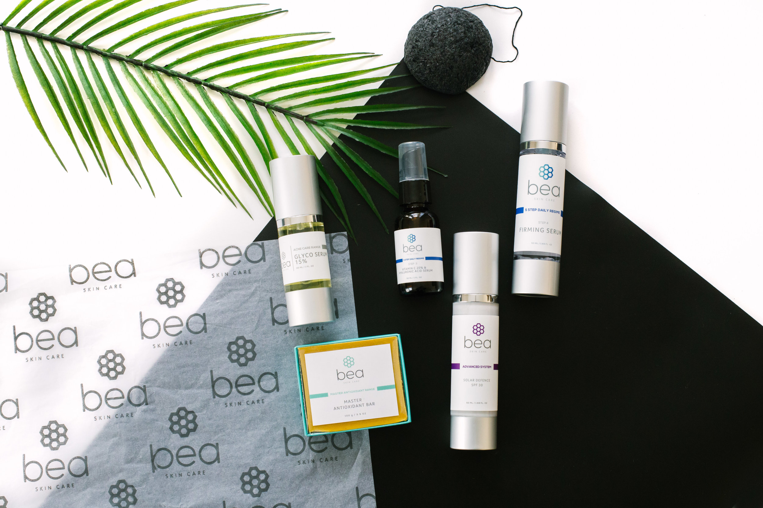 Bea_skin_care_seasonal_Black Friday (7 of 7).jpg