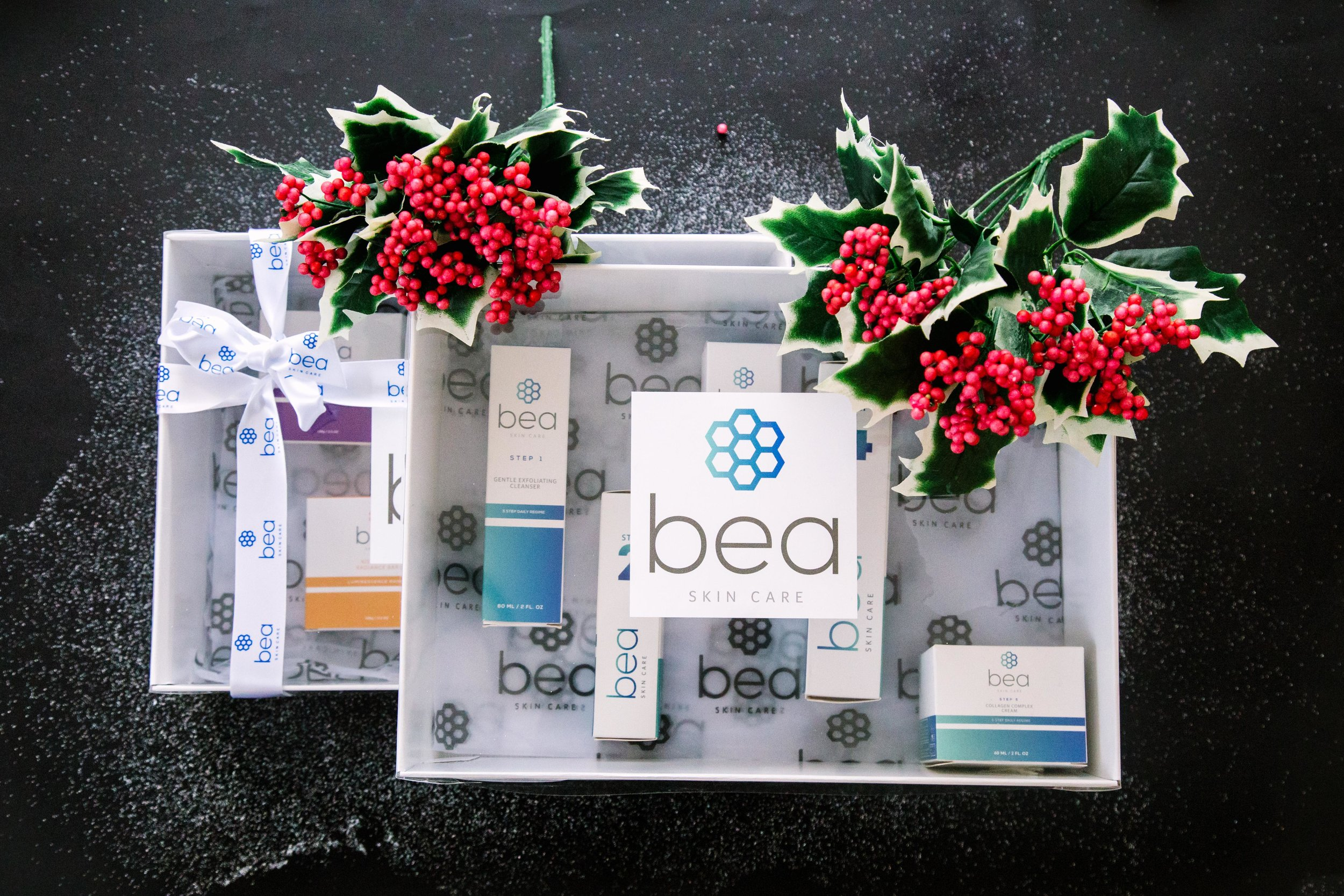 Bea_skin_care_seasonal_Christmas-2.jpg