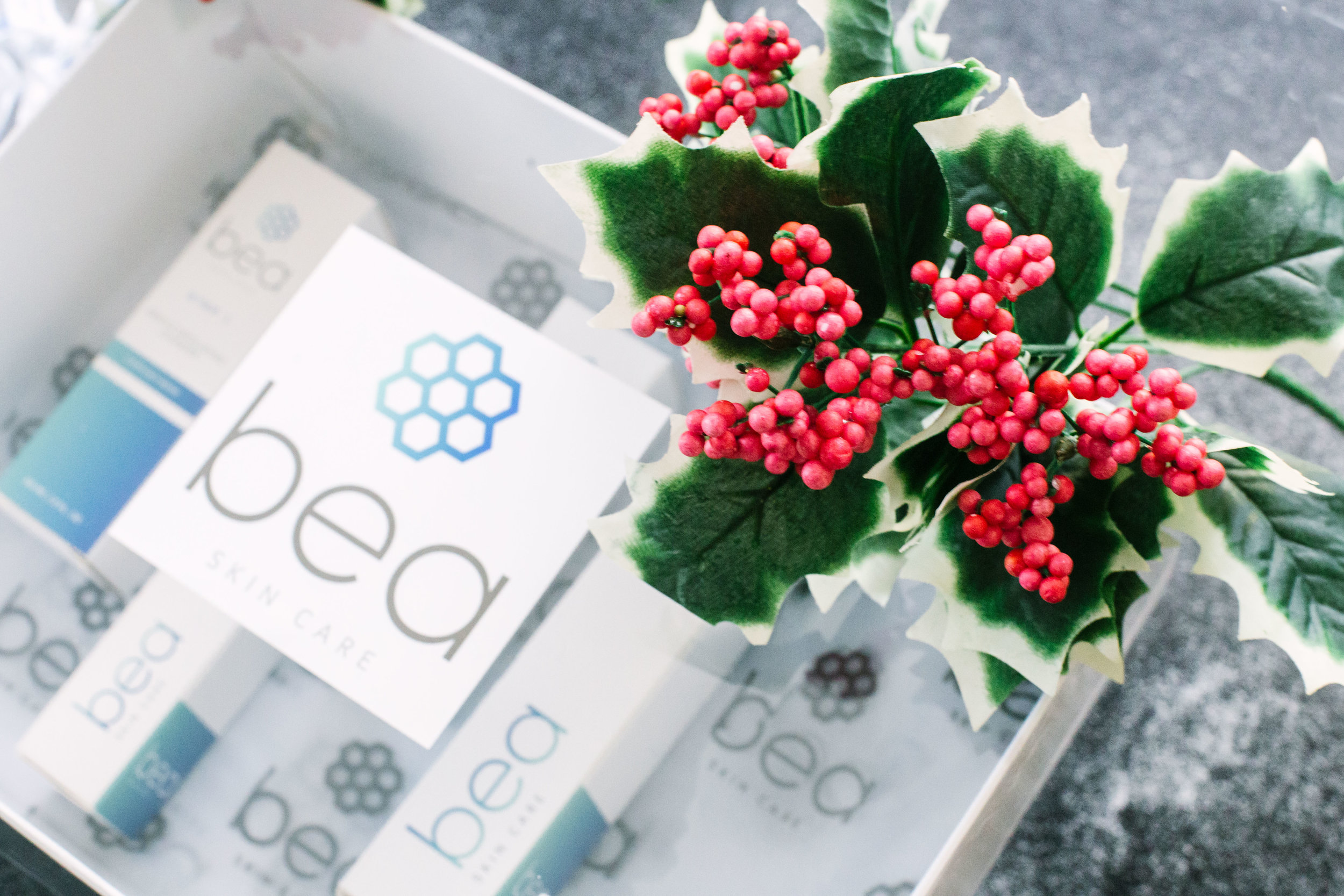 Bea_skin_care_seasonal_Christmas-9.jpg