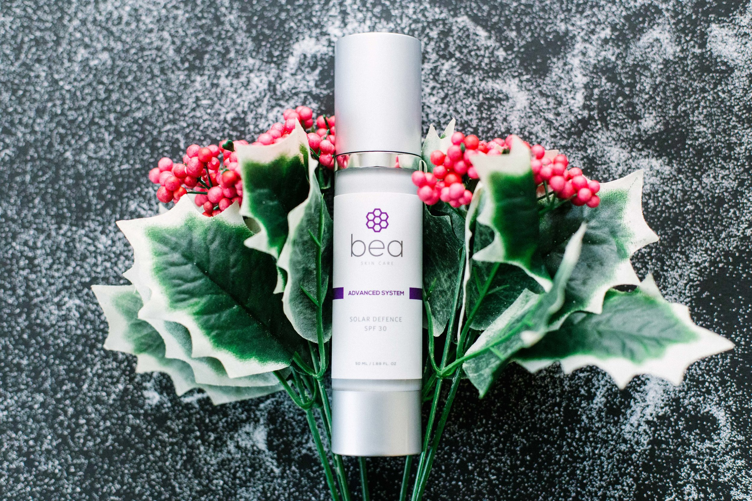Bea_skin_care_seasonal_Christmas-12.jpg