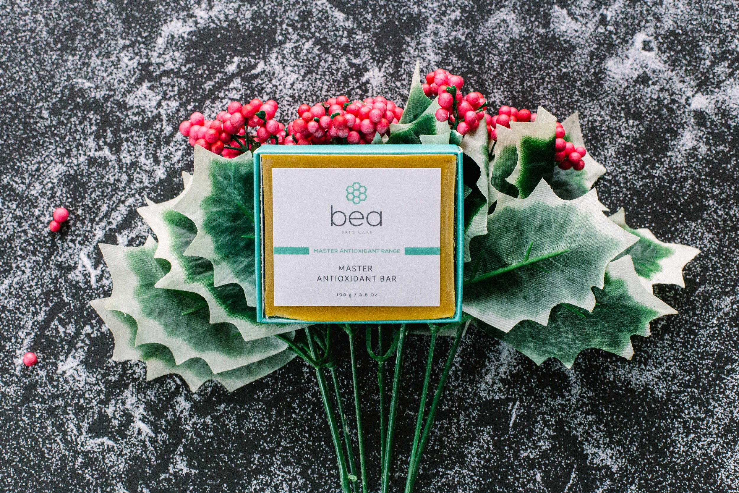 Bea_skin_care_seasonal_Christmas-16.jpg