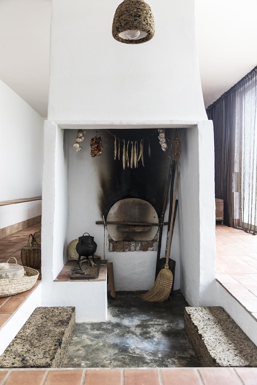 Sunday-Sanctuary-Architecture-Portugal-Olhao-Algave-Casa-Modesta-Oracle-Fox-Amanda-Shadforth-8.jpg